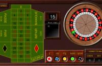 Casino spelletjes vragen